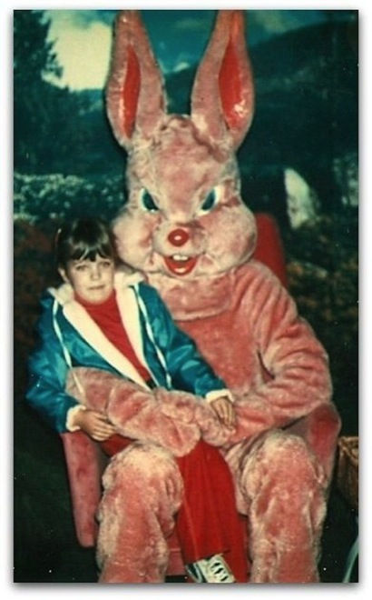 creepy-easter-bunnies-21