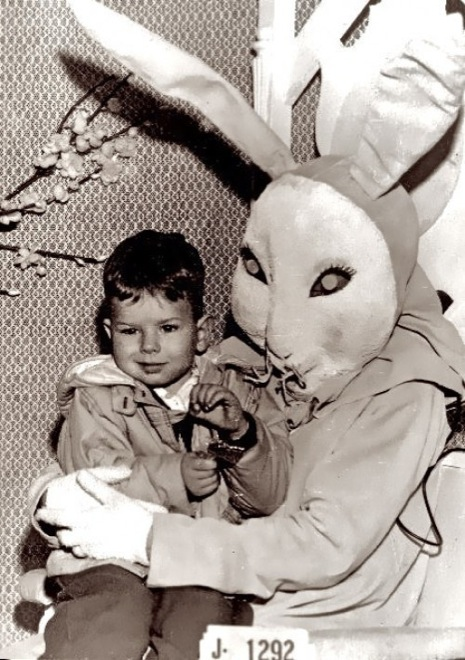 creepy-easter-bunnies-22