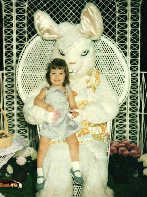 creepy-easter-bunnies-23