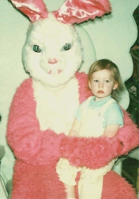creepy-easter-bunnies-25