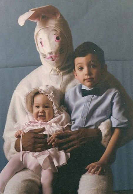 creepy-easter-bunnies-8