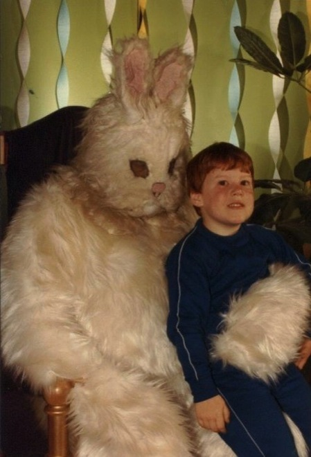 creepy-easter-bunnies-9