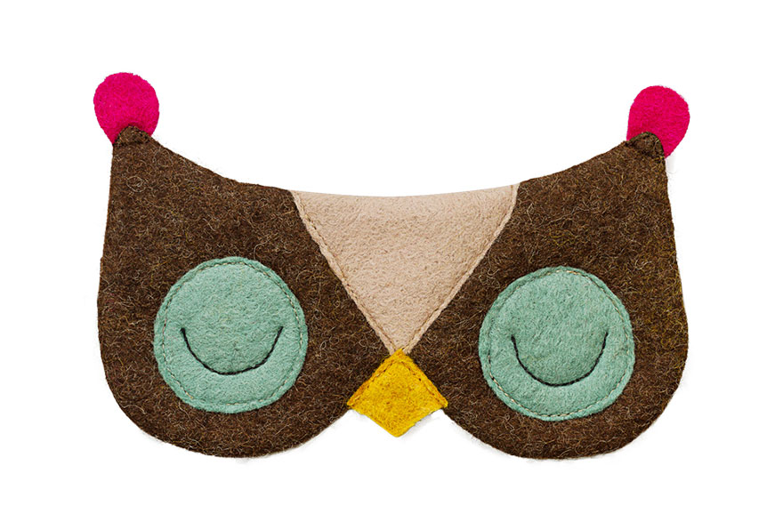 cute-animal-sleeping-masks-ooloom-12