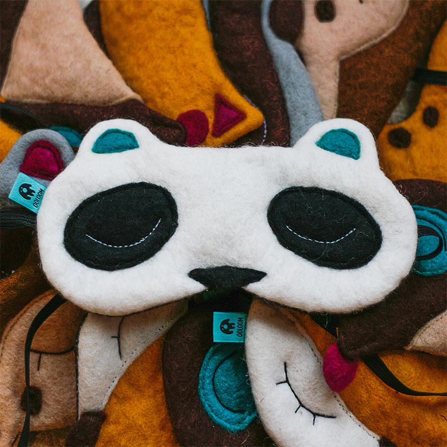 cute-animal-sleeping-masks-ooloom-14