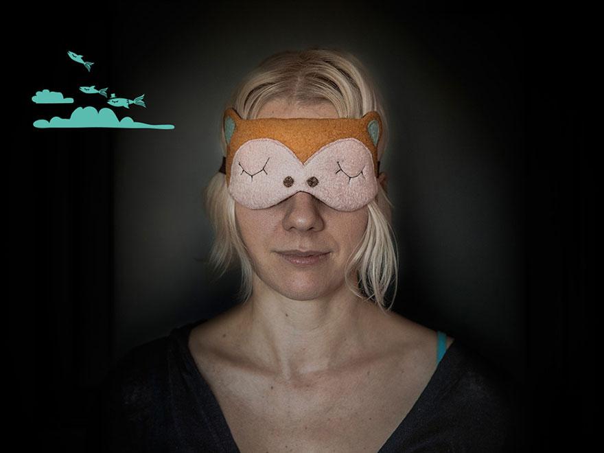 cute-animal-sleeping-masks-ooloom-6