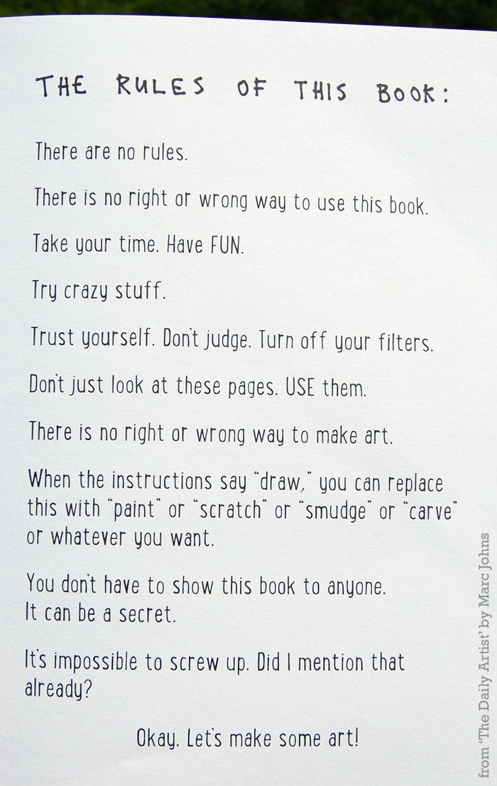 da-book-rules3