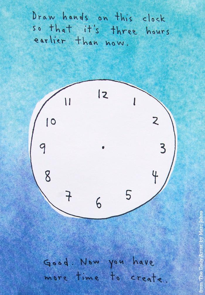 da-clock-page2