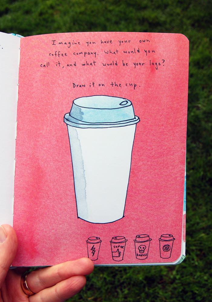 da-coffee-page