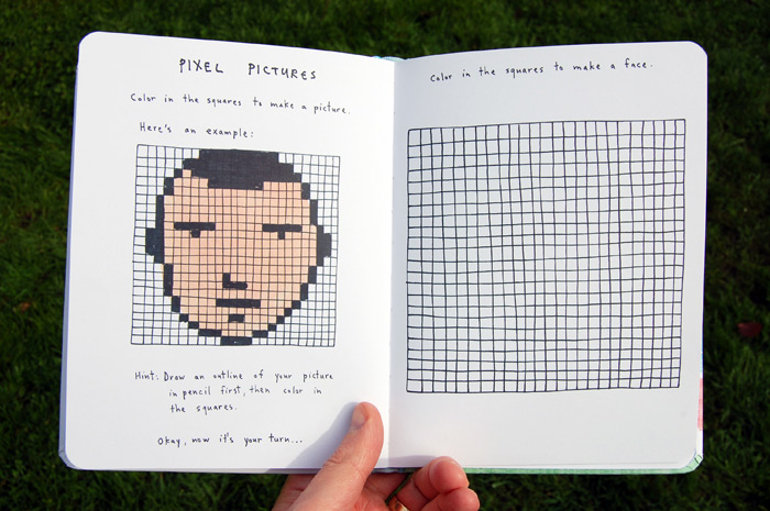 da-pixel-spread