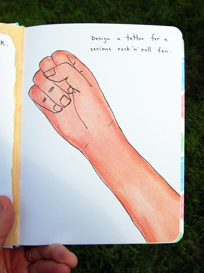 da-tattoo-page