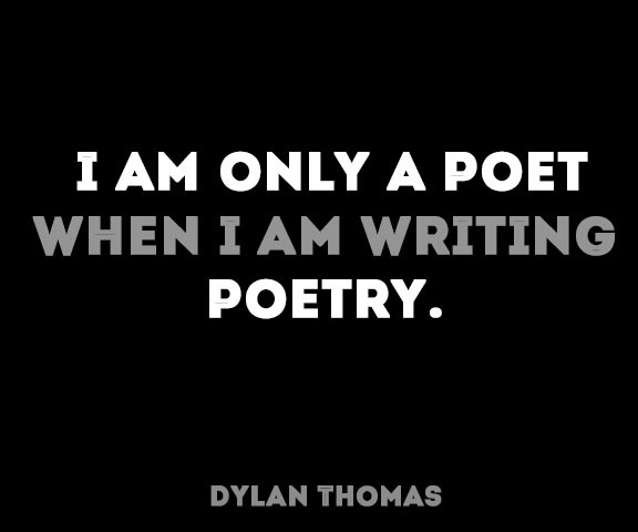 dylan-thomas-poet-quotes-576x480
