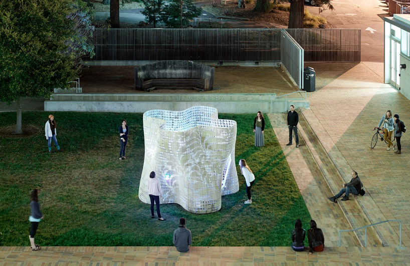 emerging-objects-bloom-3D-printed-pavilion-designboom-08