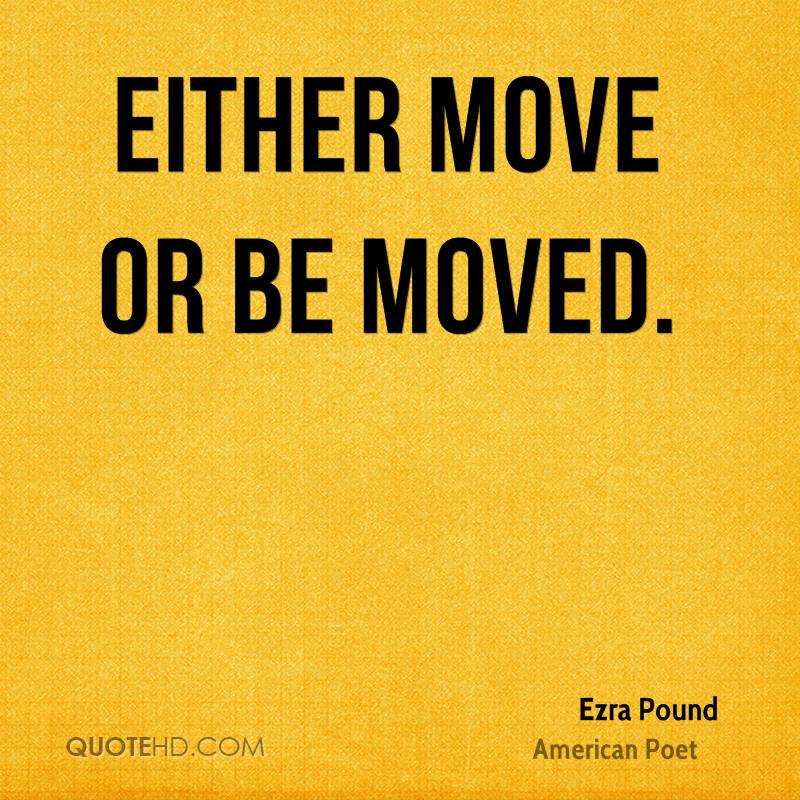 ezra-pound-poet-either-move-or-be