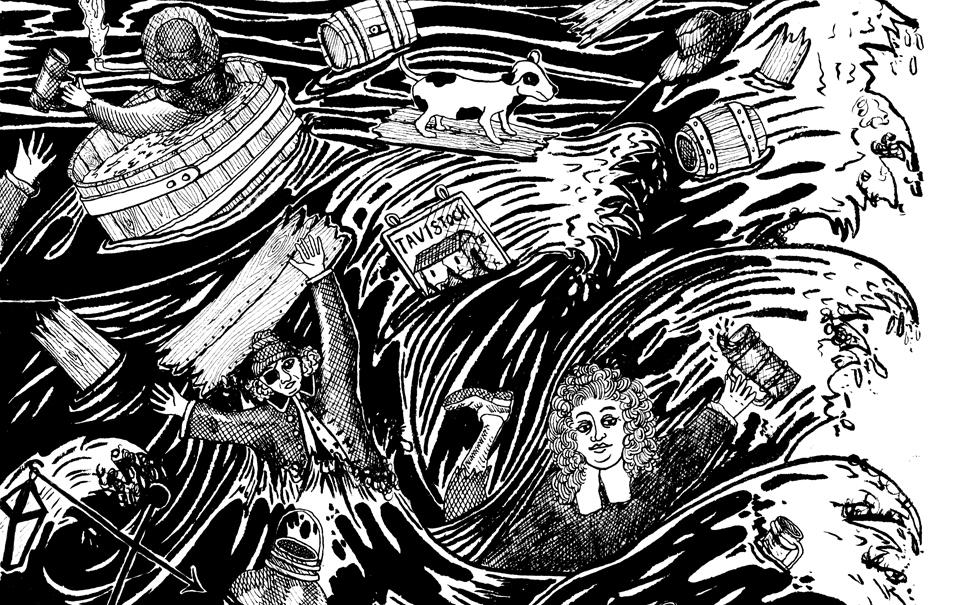 flood_Debut-001