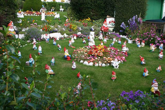 gnome-garden-36414