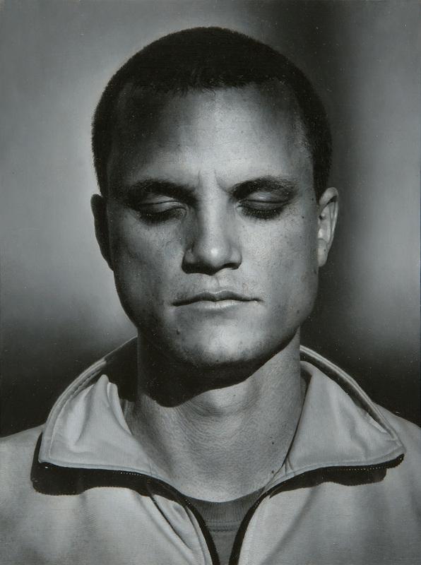 hyperrealistic-paintings-by-patrick-kramer-4