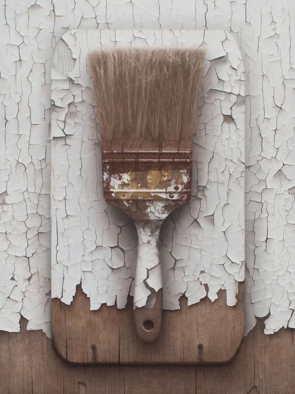 hyperrealistic-paintings-by-patrick-kramer-8