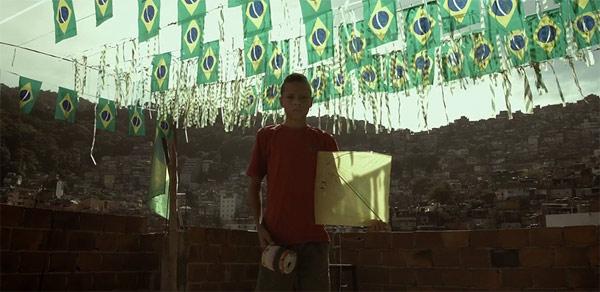 kite-fighting-rio-1