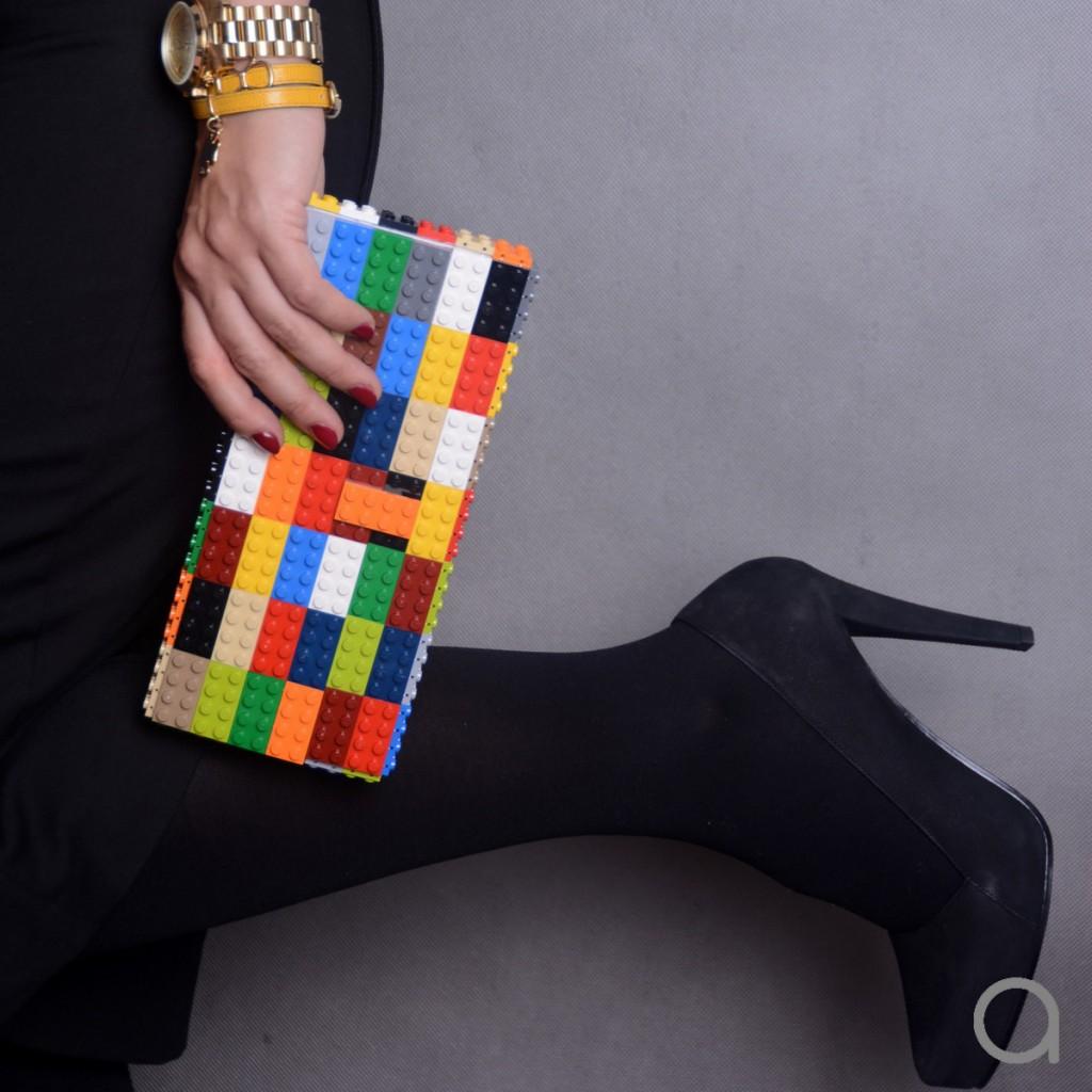 lego-large