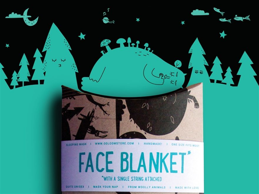 loom-face-blanket-its-a-blanket_002