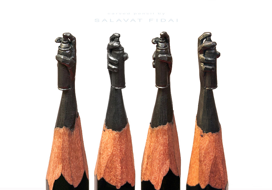 miniature-pencil-carvings-salavat-fidai-171