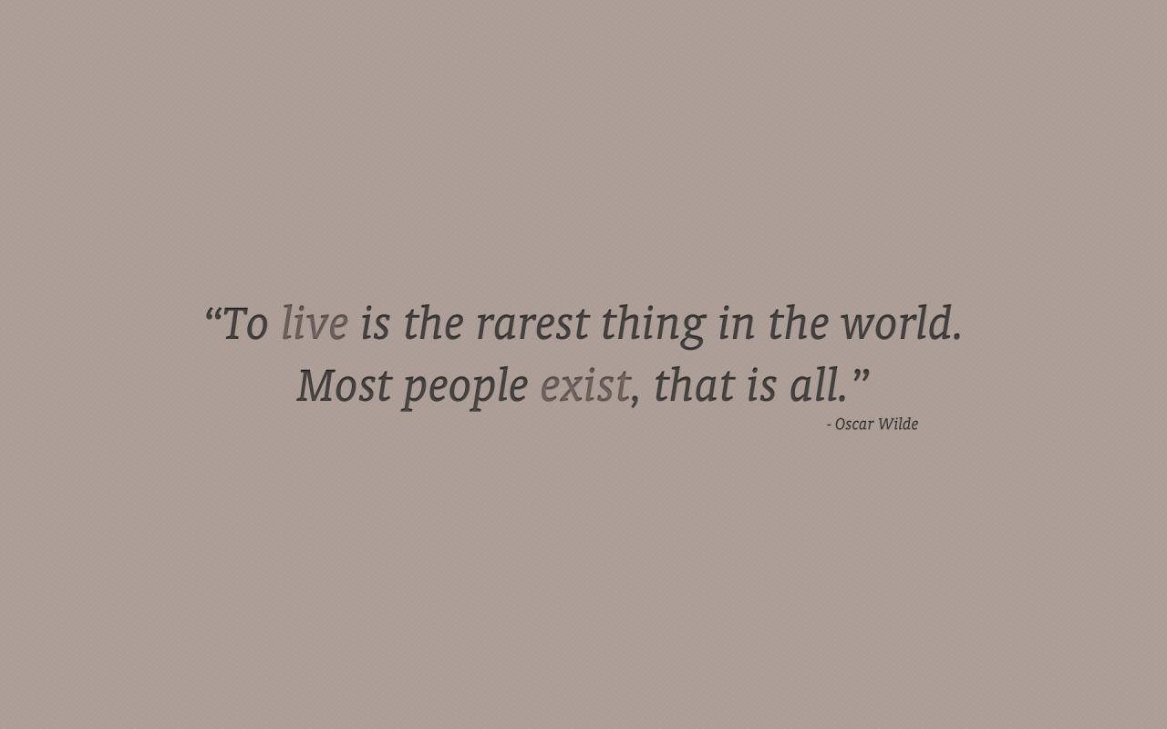 oscar-wilde-quotes-life