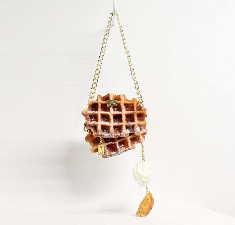 pancake-purses-bread-bags-chloe-wise-designboom-05