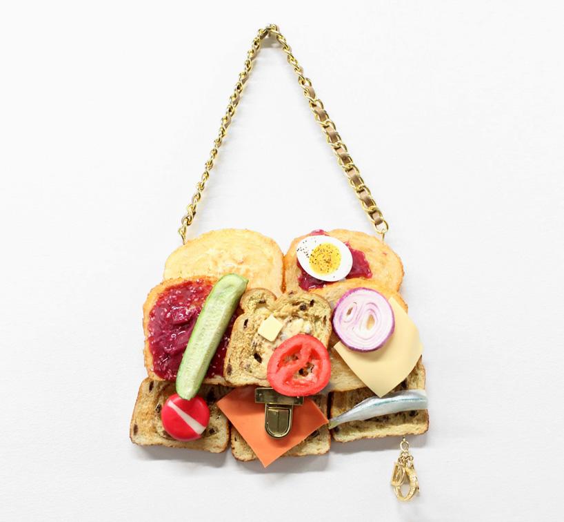 pancake-purses-bread-bags-chloe-wise-designboom-10