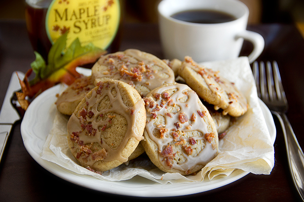 pancakes-bacon-cookies_10-14-12_1_ca