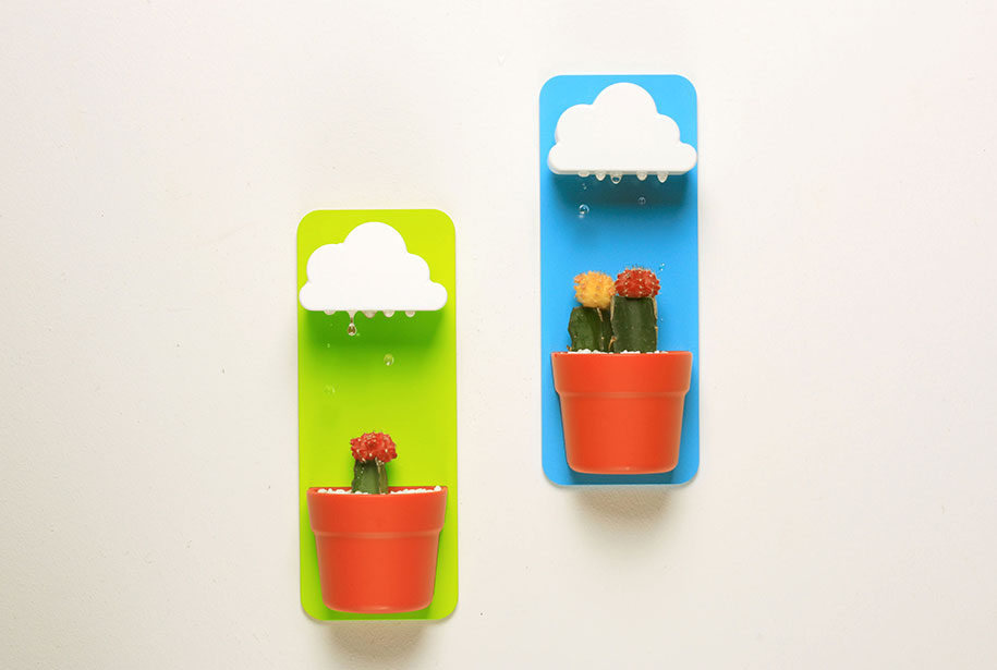 rainy-pot-cloud-raindrops-plants-jeong-seungbin-dailylifelab