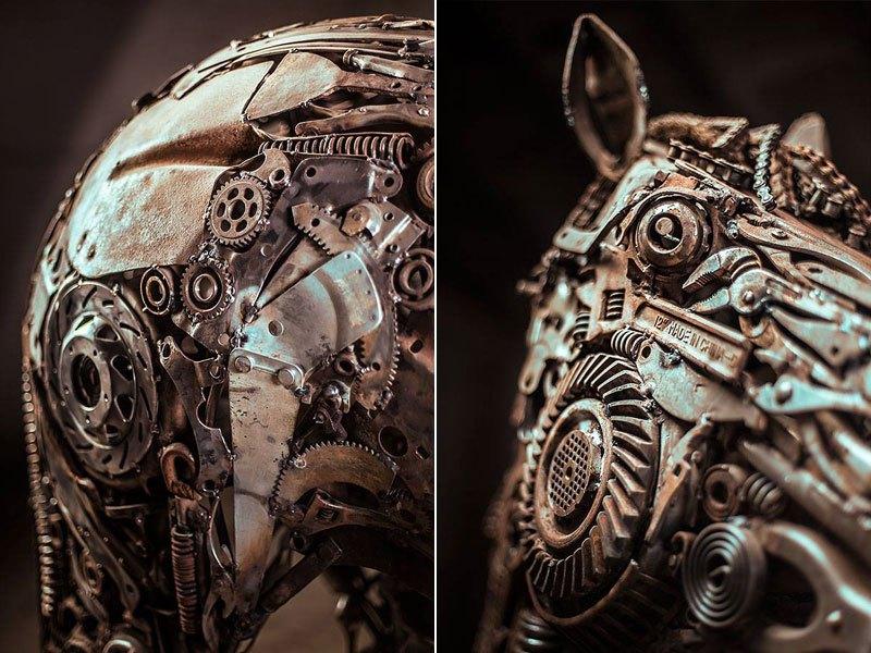 steampunk-pegasus-made-from-scrap-metal-by-hasan-novrozi-6