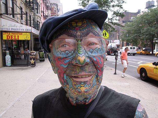 tattooed-seniors-elderly-22