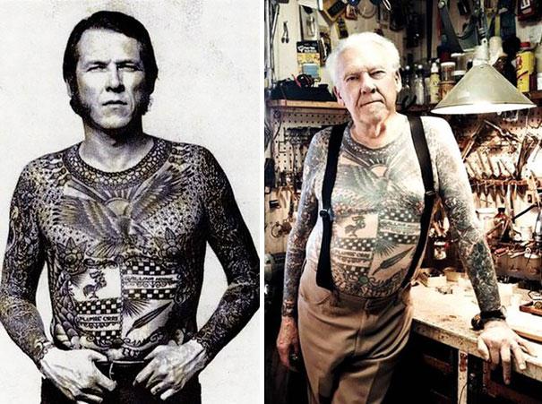 tattooed-seniors-elderly-3
