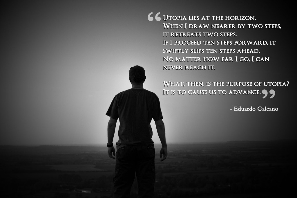 utopia-lies-at-the-horizon-eduardo-galeano