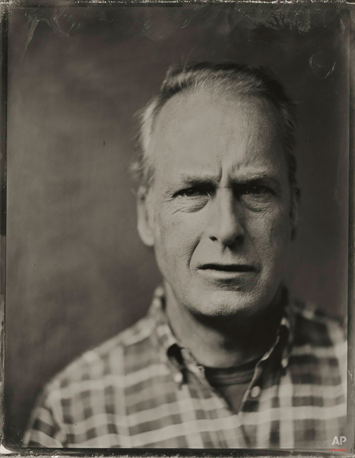 vintage-photography-sundance-celebrities-tintypes-2015-v_002