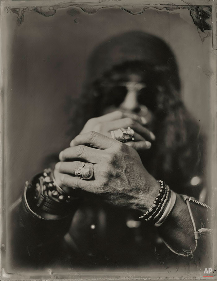 vintage-photography-sundance-celebrities-tintypes-2015-v_004
