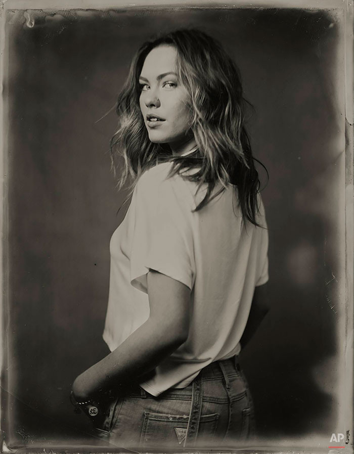 vintage-photography-sundance-celebrities-tintypes-2015-v_005
