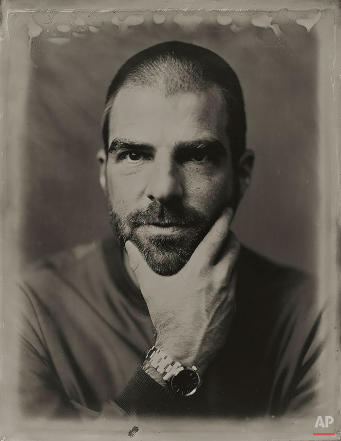 vintage-photography-sundance-celebrities-tintypes-2015-v_006