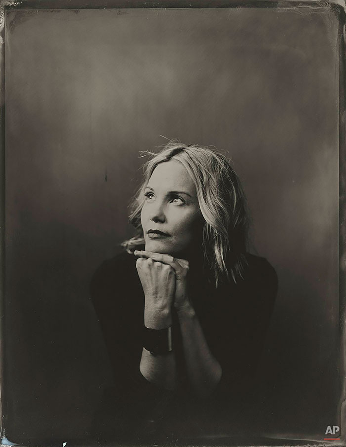 vintage-photography-sundance-celebrities-tintypes-2015-v_007