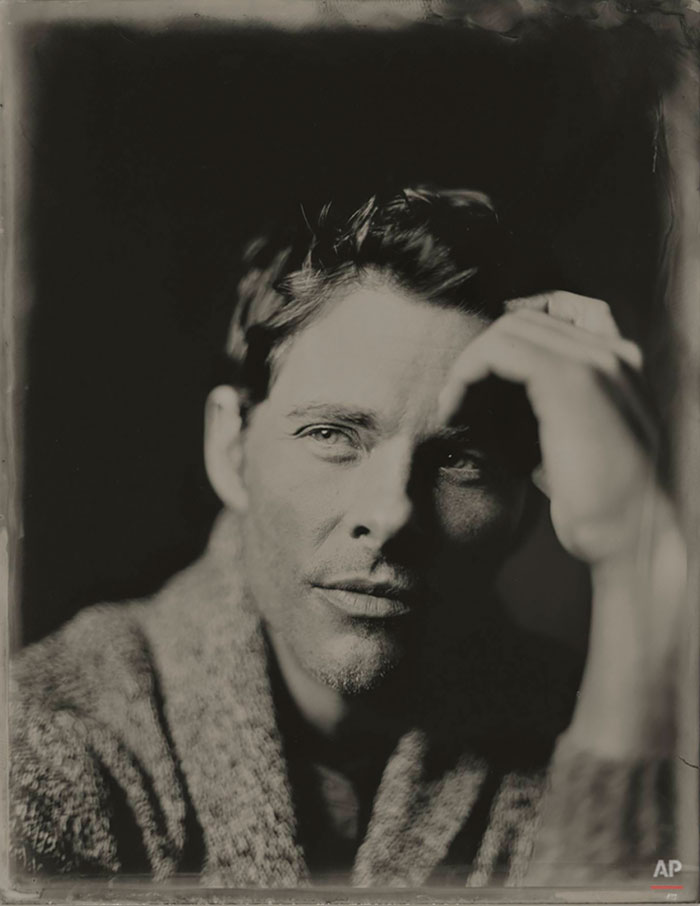 vintage-photography-sundance-celebrities-tintypes-2015-v_008