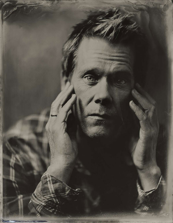 vintage-photography-sundance-celebrities-tintypes-2015-v_009