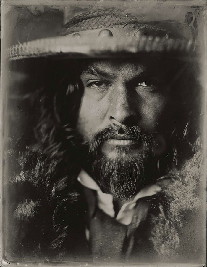 vintage-photography-sundance-celebrities-tintypes-2015-v_010