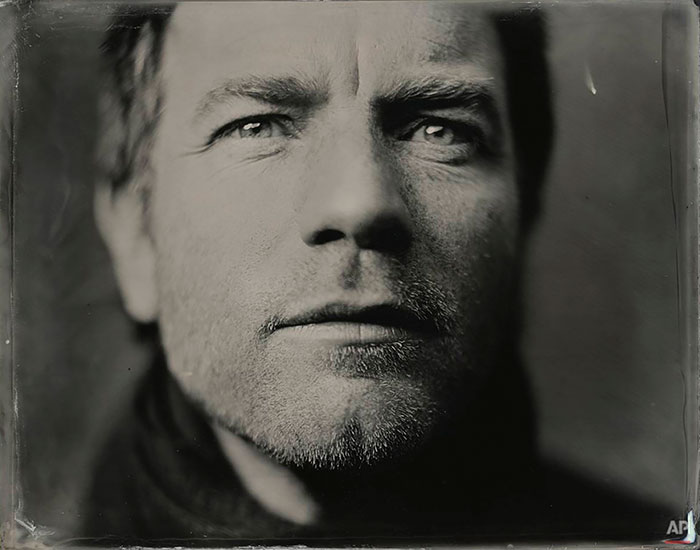 vintage-photography-sundance-celebrities-tintypes-2015-v_012
