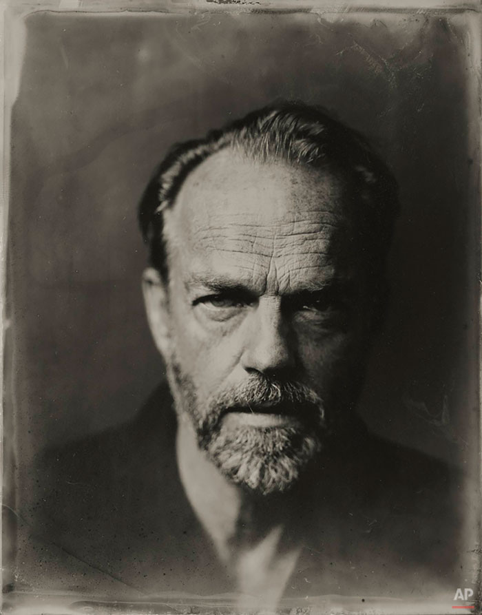 vintage-photography-sundance-celebrities-tintypes-2015-v_013