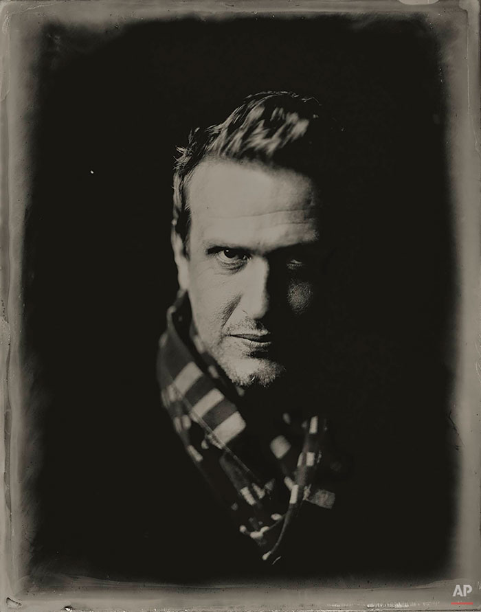 vintage-photography-sundance-celebrities-tintypes-2015-v_014