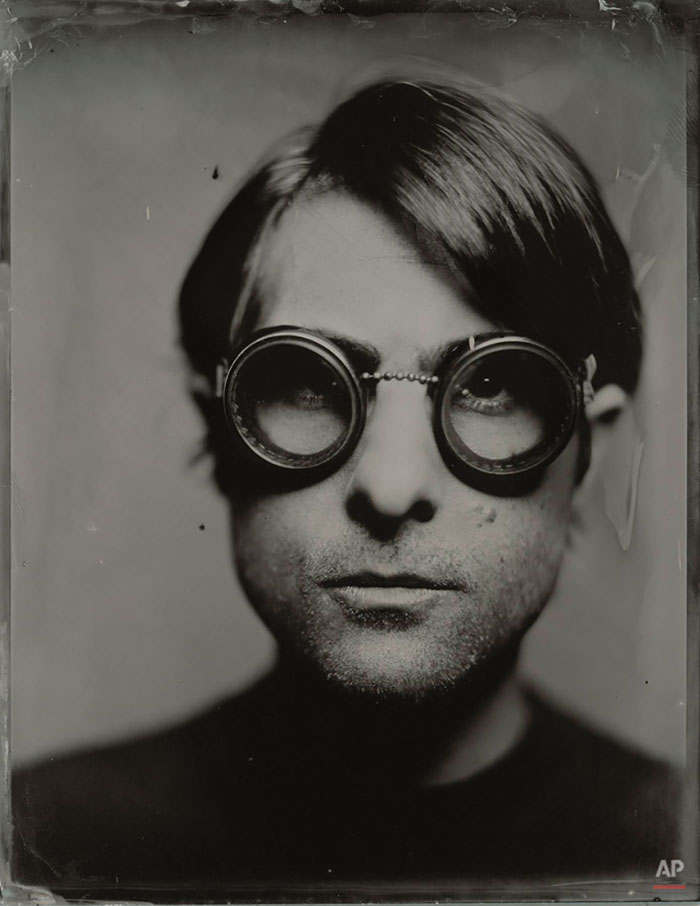 vintage-photography-sundance-celebrities-tintypes-2015-v_015