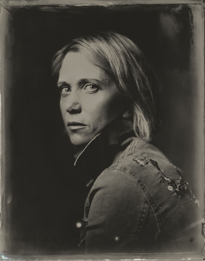 vintage-photography-sundance-celebrities-tintypes-2015-v_016