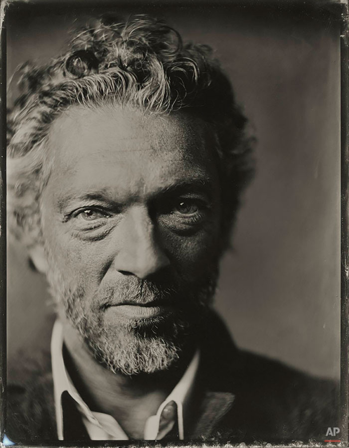 vintage-photography-sundance-celebrities-tintypes-2015-v_017