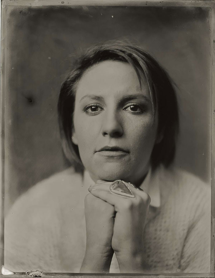 vintage-photography-sundance-celebrities-tintypes-2015-v_018