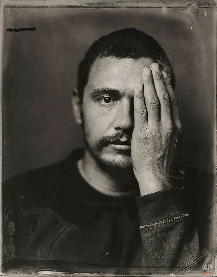 vintage-photography-sundance-celebrities-tintypes-2015-v_019